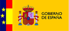 Government of Spain logo
