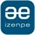 izenpe_ae
